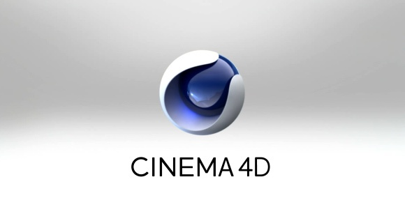 Amazing Tutorial's websites for Cinema 4D.